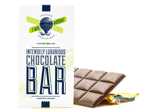 Milk Chocolate Caramel Bar 300